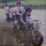 バイク富士