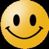 マイケル・ジョーダンの英語の名言・格言集。英文と和訳 | 癒しツアー